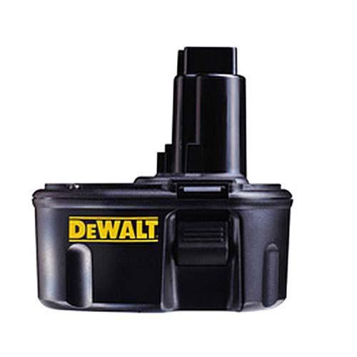 Аккумулятор DeWALT 1006621-00