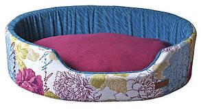 Croci C2178383 - место для собак и кошек 50x35x14 см