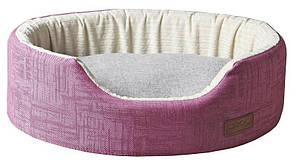 Croci C2178362 - место для собак и кошек 50x35x14 см