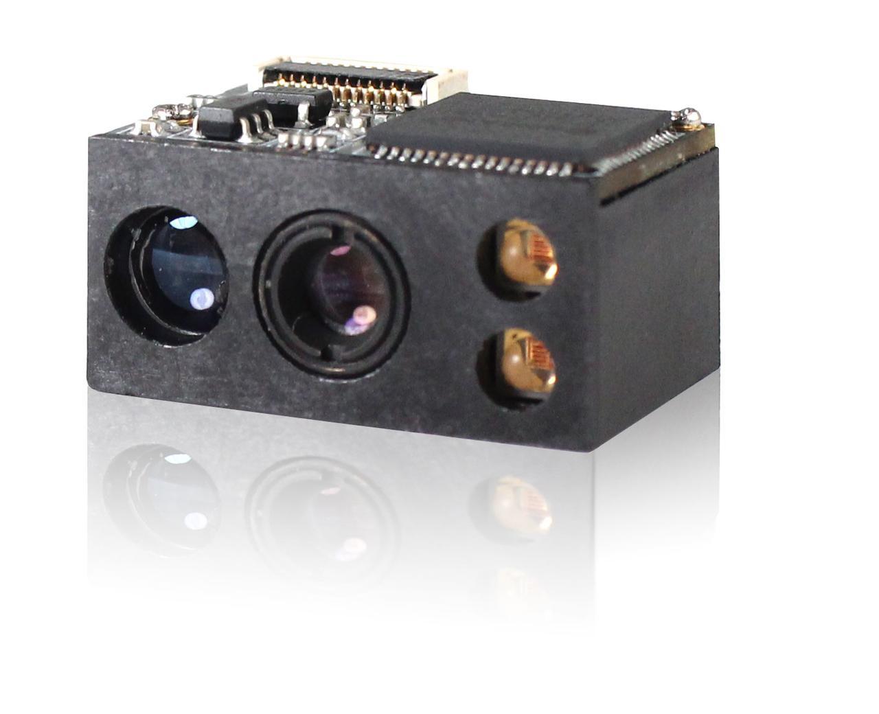 Скануючий модуль Newland EM3095