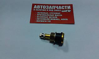 Вентиль безкамерний вантажний TR-501