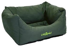 Croci C2178325/2178326 Diana - место для собак 48 см