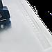 Плиткорез электрический «ЗЕНИТ» ЗЭП 800 (Бесплатная доставка), фото 4