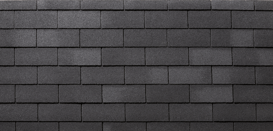 Коллекция YUKON SB Черный кобальт, фото 2
