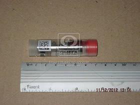 Распылитель форсунки дизель DSLA 143 P 970 Cummins, DAF, IVECO (пр-во Bosch)