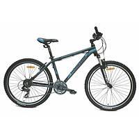 Велосипед MASCOTTE Fort в Украине. Сравнить цены, купить ... f4cae7c2d7c