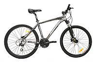 e910309764b2 Велосипед MASCOTTE в Харькове. Сравнить цены, купить потребительские ...