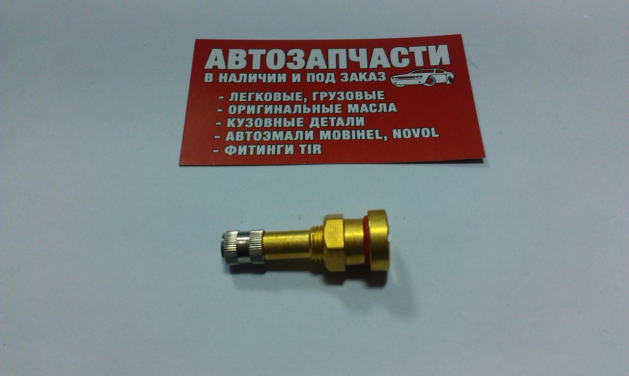 Вентиль безкамерний вантажний V3-20-1