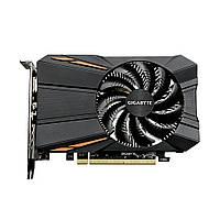 Gigabyte Radeon RX 550 D5 2GB GDDR5 (128bit) (1183/7000) (DVI, HDMI, Display Port) (GV-RX550D5-2GD)