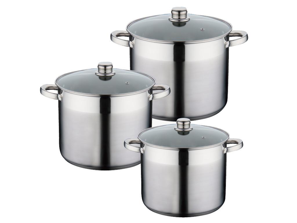 Набор посуды Peterhof Alden PH-15199 (6 предметов)
