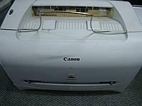 Лазерный принтер Canon LBP-3200 #15