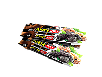 Протеиновый батончик Power Pro - 36% Proteine (60 грамм) чернослив с грецким орехом