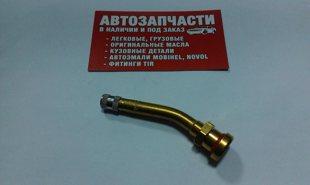 Вентиль безкамерний вантажний V3-20-11