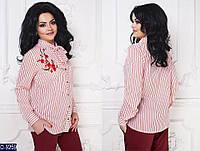 Женская блузка(ботал)