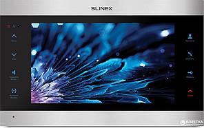 Видеодомофон Slinex SL-07IP