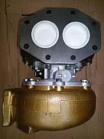 Турбокомпрессор ТКР-11Н-3 (Д-160, Д-130, Д-170) РЕСТАВРАЦИЯ
