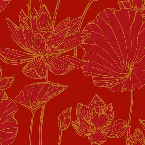Lotus, фото 2
