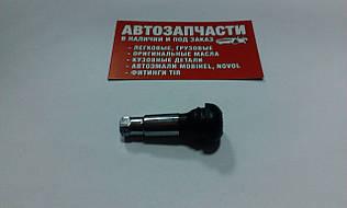 Вентиль бескамерный легковой TR-414 хром