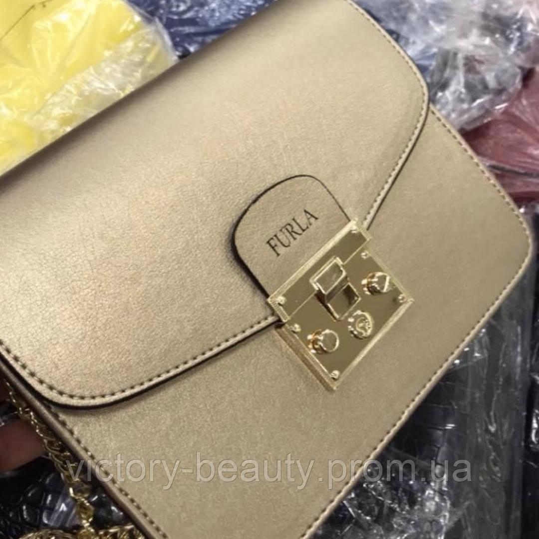 91ad9c69e5ed Сумка копия люкс Furla  продажа, цена в Харькове. женские сумочки и ...