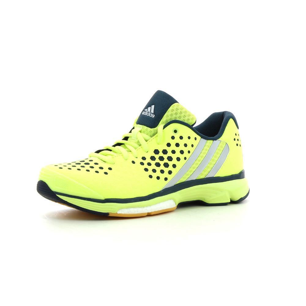 Мужские кроссовки Аdidas Response Volley Boost р-42