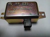 Реле интегральное зарядки КАМАЗ,МАЗ,Т-150,Т-150К  (РР-356 24в)