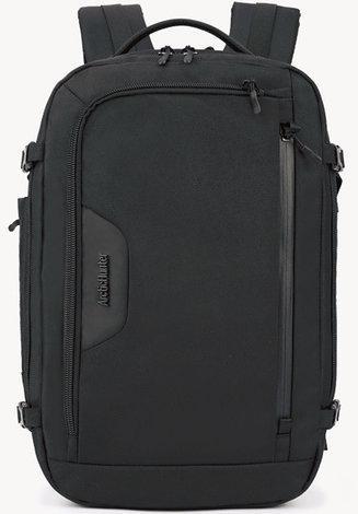 Рюкзак-сумка для ноутбука Arctic Hunter.