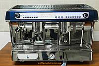 Профессиональная кофемашина Astoria Gloia 2gr