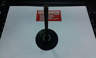 Вентиль для камери вантажний прямий 145 мм