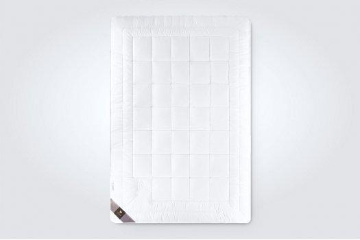 Зимнее одеяло ИДЕЯ Air Dream Premium 155*215