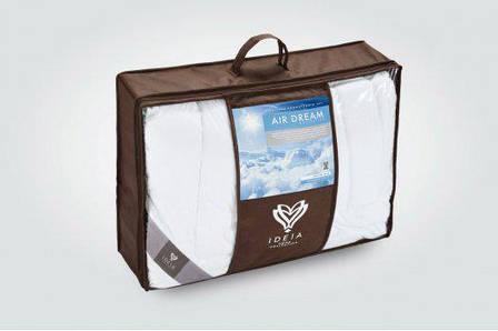 Зимнее одеяло ИДЕЯ Air Dream Premium 155*215, фото 2