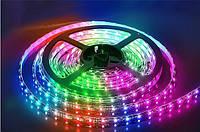 Лента LED 5050 RGB 5М Хит продаж!