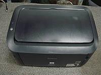 Лазерный принтер Canon iSensys LBP 6020B #1, фото 1