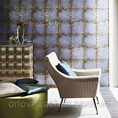 Обои флизелиновые Lustre Tile Quartz Zoffany