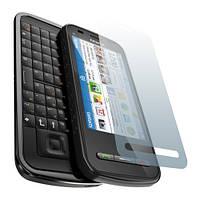 Защитная пленка для Nokia C6-00 - Celebrity Premium (matte), матовая
