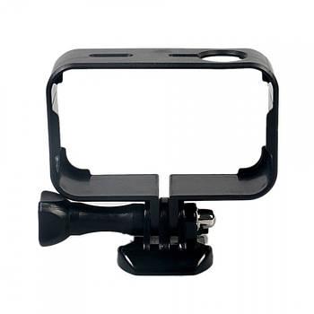 Рамка The Frame для Xiaomi Mijia Mini 4K черная