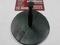 Грибок для ремонта шин №5