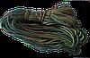 Шнур в'язаний 5,0мм*100м