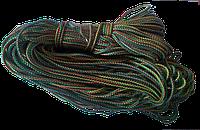 Шнур в'язаний 5,0мм*100м , фото 1