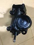 ГУР газель Бизнес (Рулевой механизм) 0000-00-8090955-302 .8090.955.302, фото 5