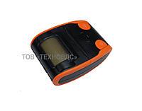 Мобильный термопринтер QS5806