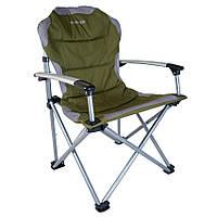 Кресло складное Rmountain Ranger FC 750-21309