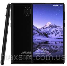 Cмартфон Leagoo kiicaa Mix 5.5 3Gb/32Gb