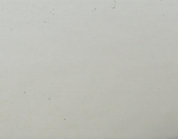 Реставрационный карандаш NewTon Toyota 040 12г (Білий)