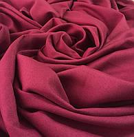 Портьерная ткань для штор рогожка