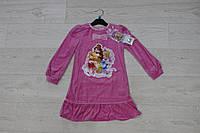 Платье детское Sun City, 3-6лет