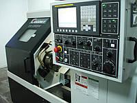 Услуги металлообработки на заказ, Высокоточная обработка металла на станках с ЧПУ