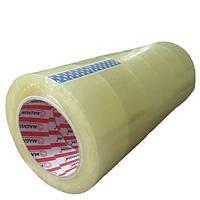 Клейкая лента (длина намотки 300 м)