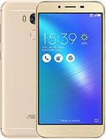 Asus Zenfone 3 Max 5.5'' / ZC553KL