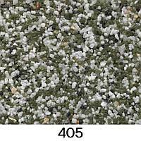 Мраморная декоративная штукатурка 25 кг #405