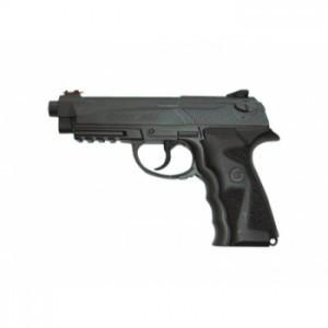 Пистолет Borner Sport 306 (Crosman C-31)